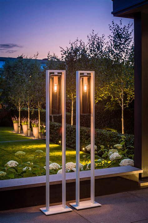 Decorative Lights  Royal Botania
