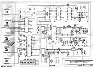 Circuit Page 2   Schematic Wiring Diagram