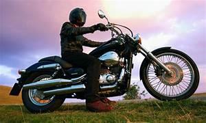 Honda Shadow 750 Fiche Technique : honda vt 750 dc shadow spirit 2007 fiche moto motoplanete ~ Medecine-chirurgie-esthetiques.com Avis de Voitures