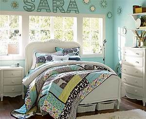 50 room design ideas for teenage girls style motivation With room ideas for teenage girls