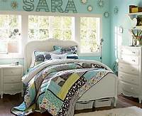 teenage girl room 50 Room Design Ideas for Teenage Girls - Style Motivation