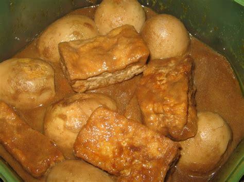 bawang goreng 100gram resep semur ayam pending ketupat saat lebaran hari
