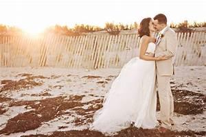 boston wedding photographer oceanside wedding in boston With boston wedding photographers affordable