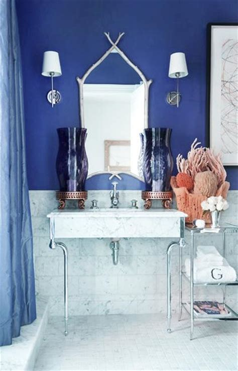 bathroom theme ideas 30 modern bathroom decor ideas blue bathroom colors and