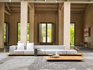 Il, Salone, Del, Mobile, Milano, 2017, Design, Cool, Outdoor, Lounges