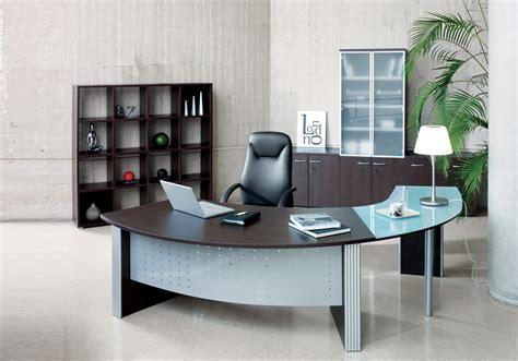 meuble de bureau moderne bureaux moderne meilleures images d 39 inspiration pour