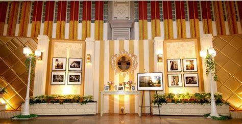 wedding decoration  malang purikedhaton