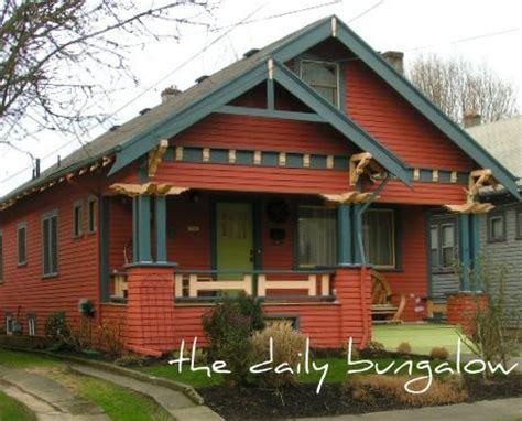 exterior color schemes paint colors for the historic