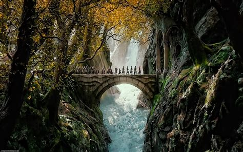 Lord Of The Rings Wallpapers Hd Pixelstalknet