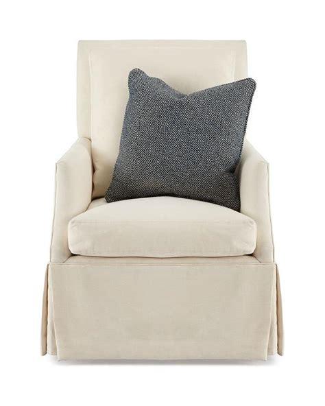 rocking chair slipcover saic beige quantam rocking chair