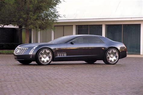 Cadillac Sixteen V16, 1000 Cv, Fece Scalpore  Cavalli Vapore