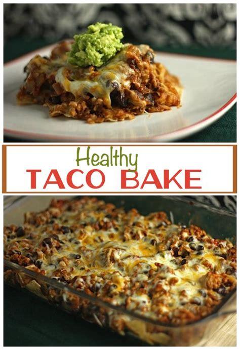 Weight Watchers Recipes Chicken Enchilada Casserole ...