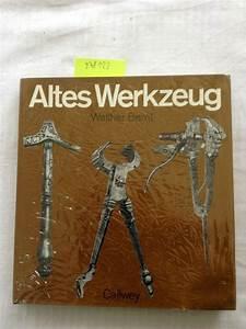 Altes Werkzeug Holzbearbeitung : altes werkzeug zvab ~ Watch28wear.com Haus und Dekorationen