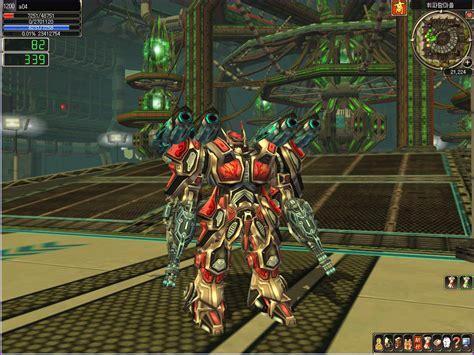 2 Player Vs Computer Games Online Gamesworld