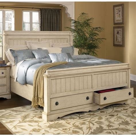 discontinued furniture bedroom sets 2017 2018