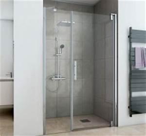 Duschkabine 3 Seitig : dusche montieren mit hornbach ~ Sanjose-hotels-ca.com Haus und Dekorationen