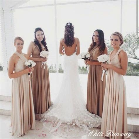 beige bridesmaid dresses best 25 beige wedding ideas on tuxedo wedding groomsmen colours and groomsmen