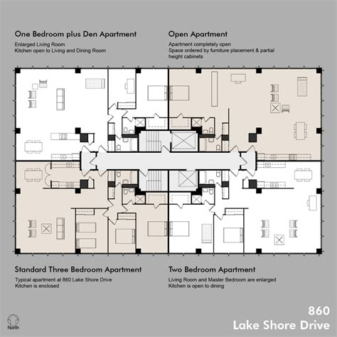 in apartment plans apartment building floor plans apartment floor plans with dimensions flat building plans