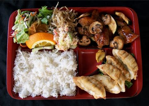 bento japanese cuisine ichiban sushi ichibansushisandiego com