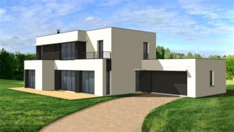 cuisine luxembourg apprenti construire une maison moderne et ou semi