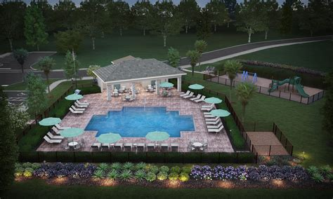 pulte homes  hold grand opening  eagle reserve