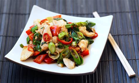 Diabetic beef stir fry recipe diabetes self management 5. The Best Ideas for Diabetic Stir Fry Recipes - Best Round Up Recipe Collections