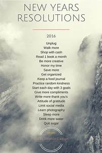 17 best New yea... Year End Resolution Quotes