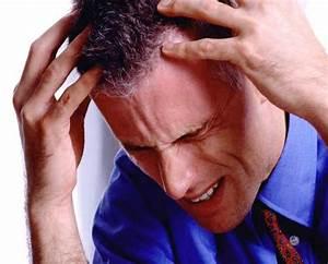 Может ли болеть яичко от простатита