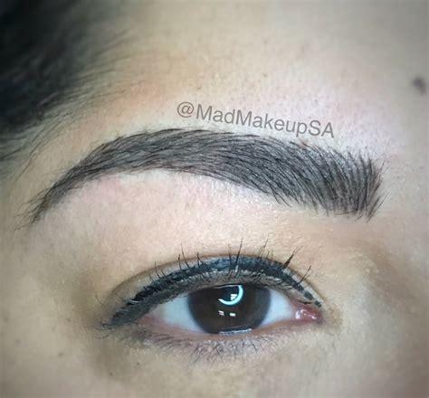 permanent cosmetic makeup san antonio texas mad