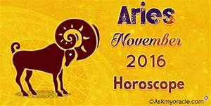 Aries Horoscope 2017 Aries 2017 Astrology Predictions ...