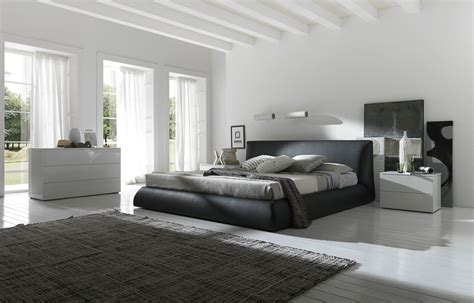 bedroom black and white bedroom furniture ideas