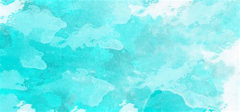 Turquoise Background Photos Vectors and PSD Files for