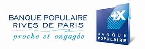 Assurance Auto Banque Populaire : banque populaire rives de paris athis mons ~ Medecine-chirurgie-esthetiques.com Avis de Voitures