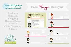 blog design category page 1 jemomecom With design your own blogger template free