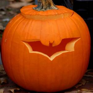 Pumpkin, Pictures, For, Carving, Ideas