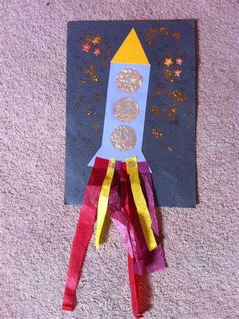 25 best ideas about rocket craft on rocket 799   cc9db300f509358ede88ea91f1f91250