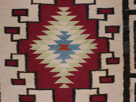 17 Best Images About Navaho Rug Patterns On Pinterest Best Muslin Swaddle Blankets Uk Carter S Receiving Philippines Sweater Knit Blanket Target And Beyond Bunny White Kate Spade Queen Fleece Canada Wash A Throw Carters