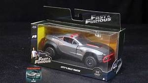 Fast And Furious F8 : the fate of the furious a cast of fast and furious cars that will have you racing to theatres ~ Medecine-chirurgie-esthetiques.com Avis de Voitures