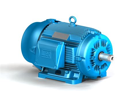Weg Electric Motors by Weg Electric Releases 2010 Corporate Report For U S
