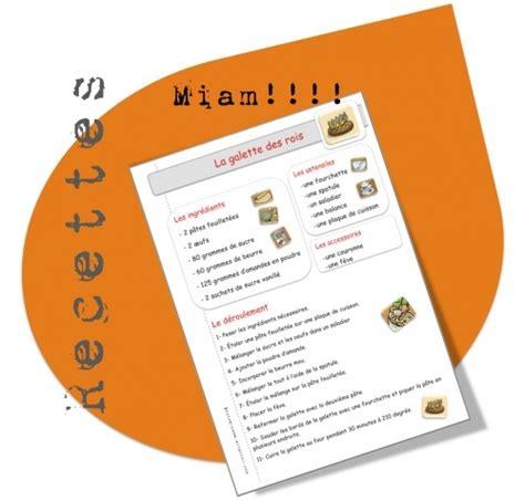 recette de cuisine ce1 45 best images about lir on