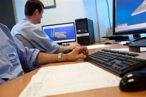 bureau etudes rmr bureau d 39 études techniques
