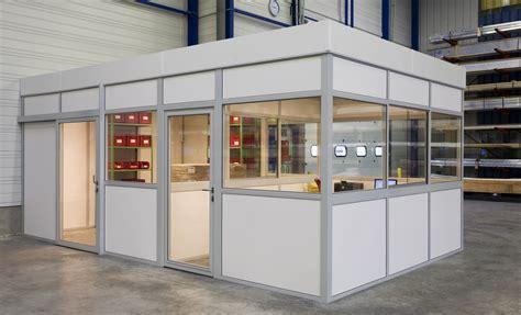 cloison aluminium bureau cloison bureau amovible tiaso pour bureaux espaces