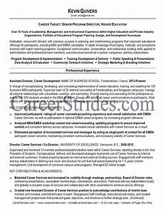 Resume samples higher education check paper for plagiarism