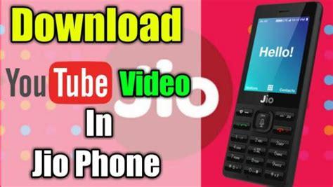 Pubg Game Download Jio Phone App