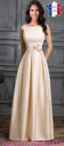 Vetement Femme Pour Mariage : vetement cocktail photos de robes ~ Dallasstarsshop.com Idées de Décoration