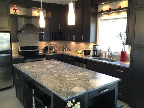 comptoir ciment cuisine des comptoirs qui changent l 39 de votre cuisine ng