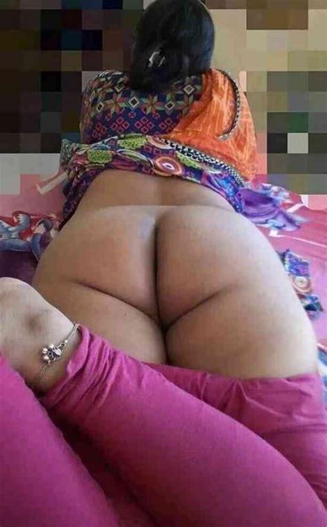 Desi Girls Hot Tight Salwar Ass Show Xxgasm