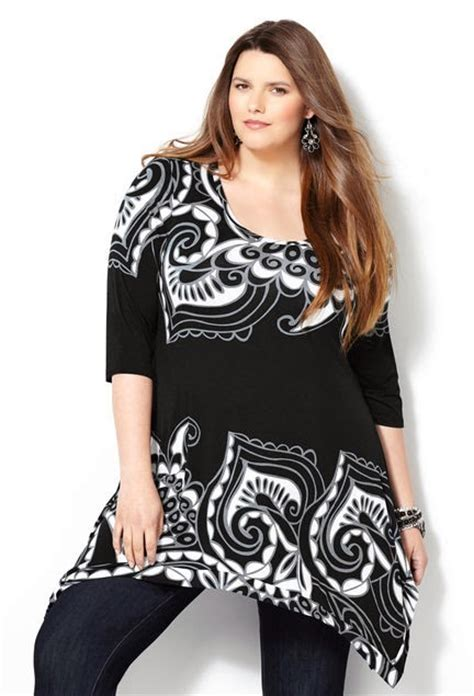womens plus size blouses 39 s evening wear blouses blouse with