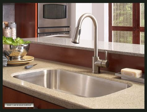 Dupont Corian Price Per Square Foot by Kitchen Fresh Idea To Design Your Kitchen Worktop With
