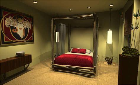 chambre de jour université du québec à trois rivières vire vert écol 39 hôtel